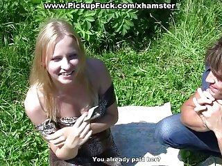 Mira la cara de la bestia. Película sexo anal en español latino 2. Primera parte beca