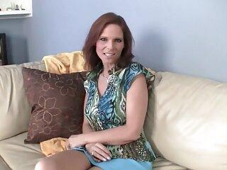 Riley reyes, sexo gratis latino beso, Natalie Day 1080p