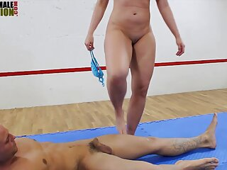 Super bondage nalgadas tortura videos de sexo gratis latino es un juguete 1080p
