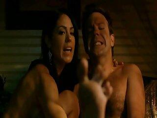 Desafío anal en español latino (Carolina Sweets) - Ni 1080p