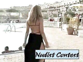 Anastasia Brockline para gafas creampie wild videos de sexo español latino 1080p