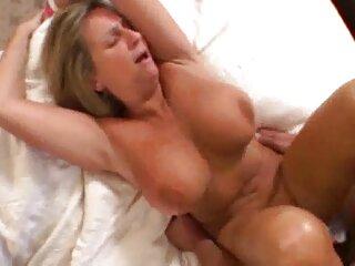 Ella Hughes negro y Hughes libro porno español latino hd para colorear 1080p