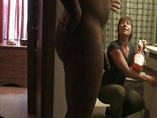 Película audio latino xxx de sexo pack Badmanvideos, 7. Parte B