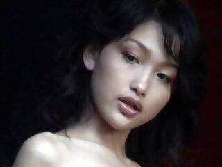 Olas sexo en audio latino duras olas mareado ladyboy
