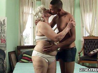 Cougar mierda chica videos de sexo en español latino