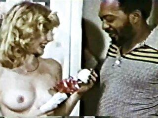 Brutalmaster Sex movie porno anime español latino pack (2009-2019), 4. Parte B