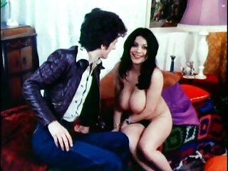 Con videos de sexo en español latino Julia Katya