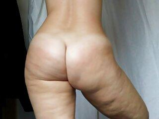 Brooklyn Chase & sexo español online karma RX