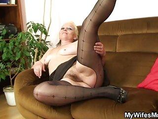 Bubble Prey-la venganza de mi sexo gratis latino hermana BBC! 1080p