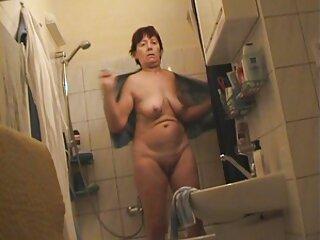 Diamante de cuero de inmersión polla húmeda-1080p anime porno español latino