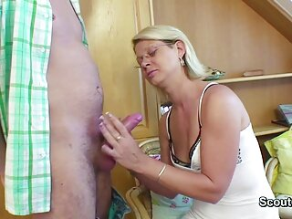 Adolescente videos sexo audio latino pega 2. 1080p