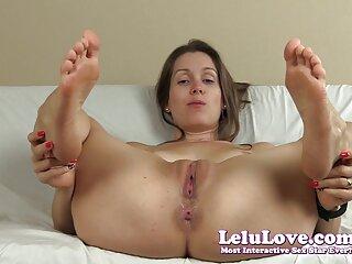 La mitad Latina, escena 3 sexo gratis latino