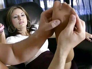 Nuevo Volumen Negro 25 videos de sexo en español latino (2020))
