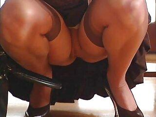 Ball bottom ball-Daisy sexo en español latino xxx Taylor, Pierce Paris