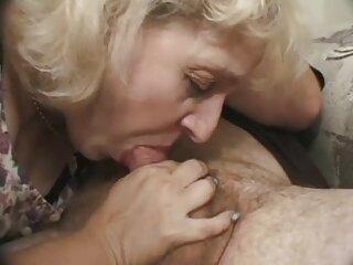 Pack1 Halle sexo anal en español latino Berry (2008-2017) / < desarrollo)
