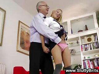 Volumen Disciplinado sexo gratis en español latino Del Siglo 3
