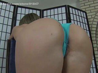 Stripper videos xxx gratis latinos Duarte, Mariana en cuatro dedos 1080p