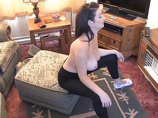 Vamos a la sexo español latino mierda, la BBC 720p