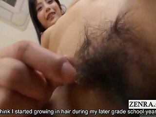 Ellie sexo latino en español Kid-chica pide pareja 1080p