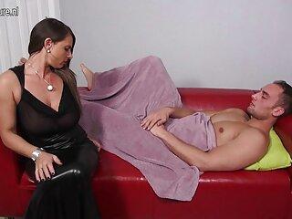 Flaco adolescente Haley Reed le encanta el videos de sexo gratis en español latino sexo anal