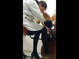 Campamento de prisión-sumisión de sexo completo en español mierda