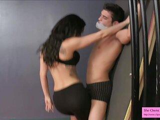 Latina, crímenes de sexo gratis latino amor