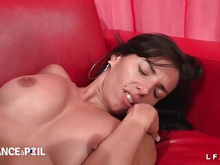 Planeta Max # sexo anal audio latino 10