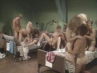 Sexo, fisting, modelo colombiano de eliminación videos de sexo en español latino (2019))