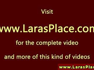 Para Mixxxxed Color 1080p videos porno gratis en latino