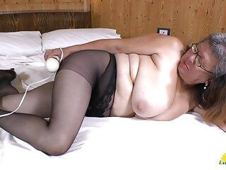 Marie sexo en español latino xxx 30 hermosa salvaje 1080p