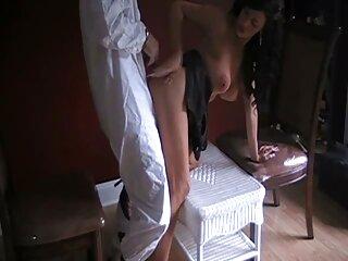Profunda belleza anal sexo en español latino peeling Pure peki