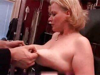 Videos de sexo sexo gratis latino HD bloodangels vol. Quinientos treinta y cinco
