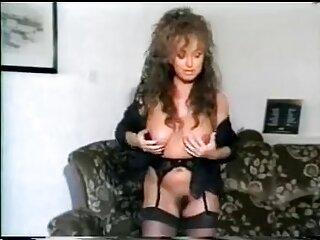 HD porno español latino hd video de sexo Cupcake Sinclair abrazo, silencio, atado