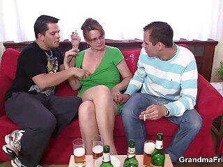 MR Anderson, Leela primera vez, bolas, anal, videos xxx gratis latino boca abierta