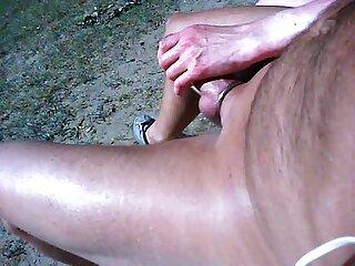 Sexo Vol porno español latino hd 6