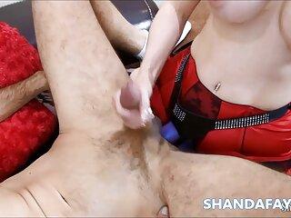 Aubrey Sinclair. sexo gratis en español latino