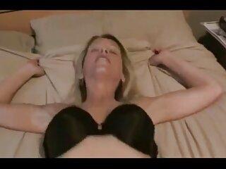 La vergüenza 1080p sexo audio latino xxx anal-completo