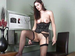 Petite sexo en español latino xxx Polly Petrova SMASH'ED, DP'ed