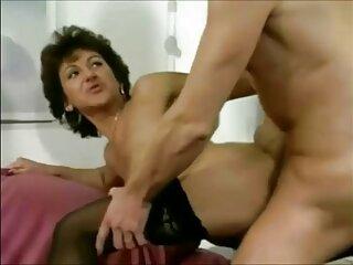 Castigar anal en español latino a las niñas-escena 2-720p