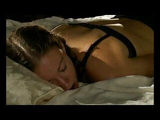 Información del Club das fight (2014)) porno anime español latino