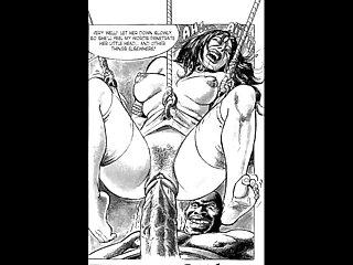 Dulce sexo gratis español latino Masturbación, TS Alexandra Ramovich