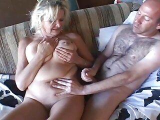 MIA videos pornos gratis latinos Davina MIA día de mierda