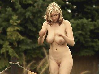 Esposas porno anime en español latino bajo control-Billy Star linda dulce-720p