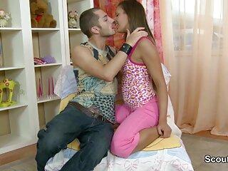 3. sexo hd latino Parte B