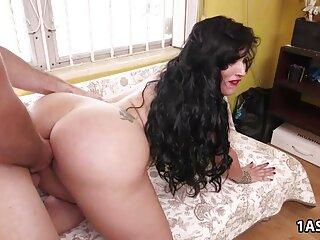 Captivechrissy-mirone me está grabando! sexo español online