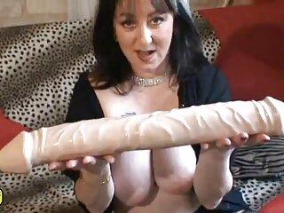Hermosa Hazel Moore, maldita sea, tu culo sexo en español latino es gigante.