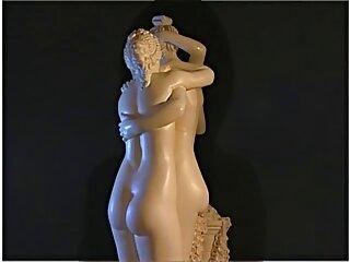 Leah hd-encanto sexo español latino para mi tiro 1080p