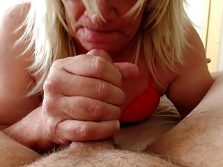 Crucero de sexo español latino los pacientes-anal para lencería (3. Parte B))
