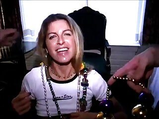 Melissa Cum Paraíso follando audio latino (2014))
