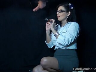 Su Sexo Renata Es Gay porno español latino hd